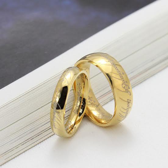 кольцо всевластия украина