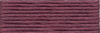 Мулине DMC 3726, арт.117