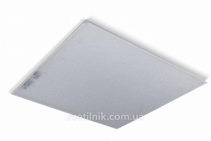 LED панель 600х600 / 36W / 4200K (NeoN Lights AR-636-i)
