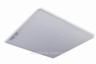 LED панель 600х600 / 36W / 4200K (NeoN Lights AR-636-i)