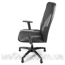 Офисное кресло Barsky for Office Black For-01, фото 2