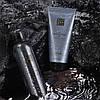 "Rituals. Гель для душа ""Samurai"", Sport - Foaming Shower Gel (светло серый). 200 мл. Производство Нидерланды, фото 6"