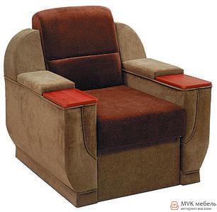 Кресло Меркурий (раскладное)