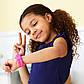 Дитячий смарт-годинник VTech Kidizoom Smart Watch Dx2 Pink, фото 4
