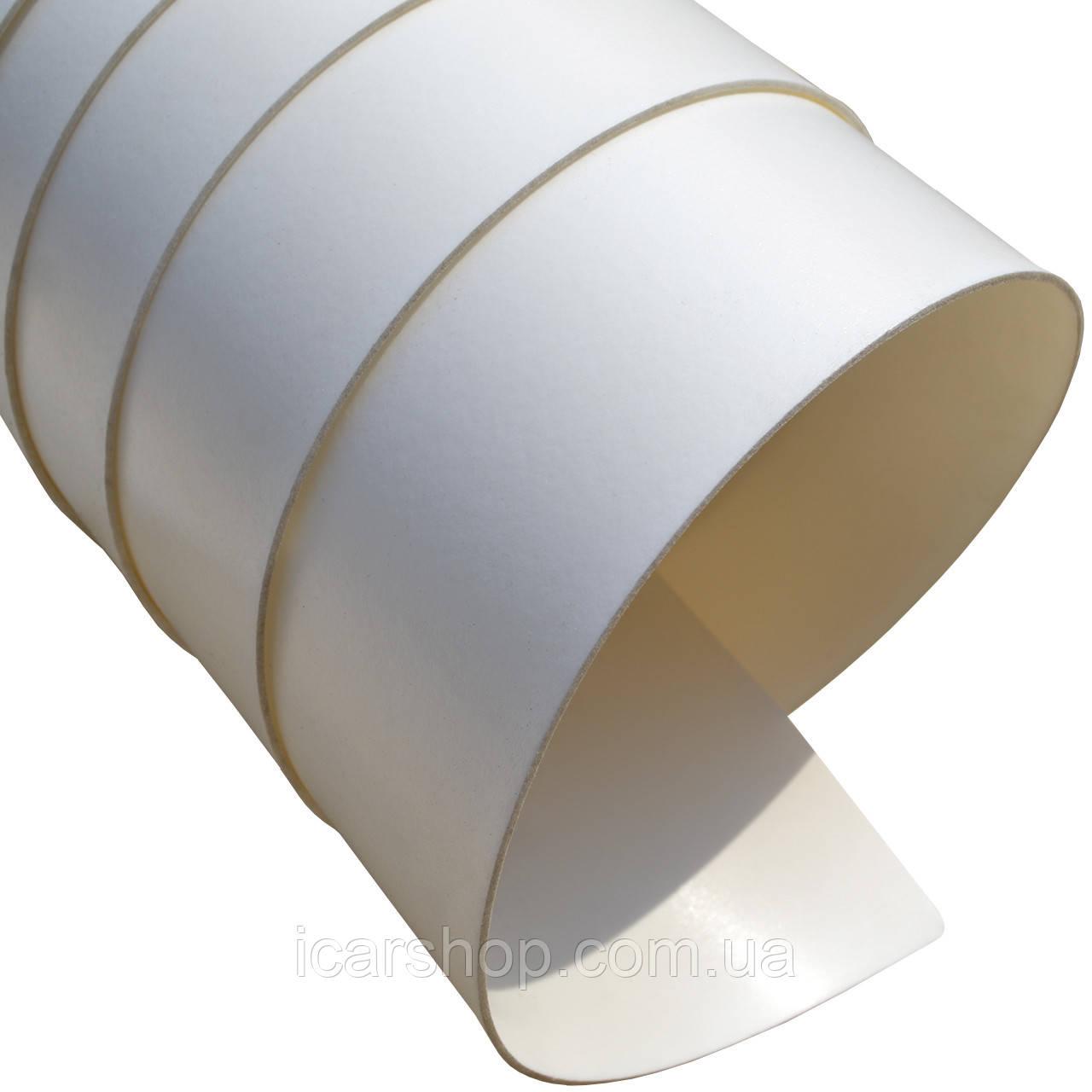 Шумоизоляция ISOLON 500 0502 AV W0.8