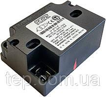 Високовольтний трансформатор FIDA 26/35 ITAQ 50% 26kV 35 мА