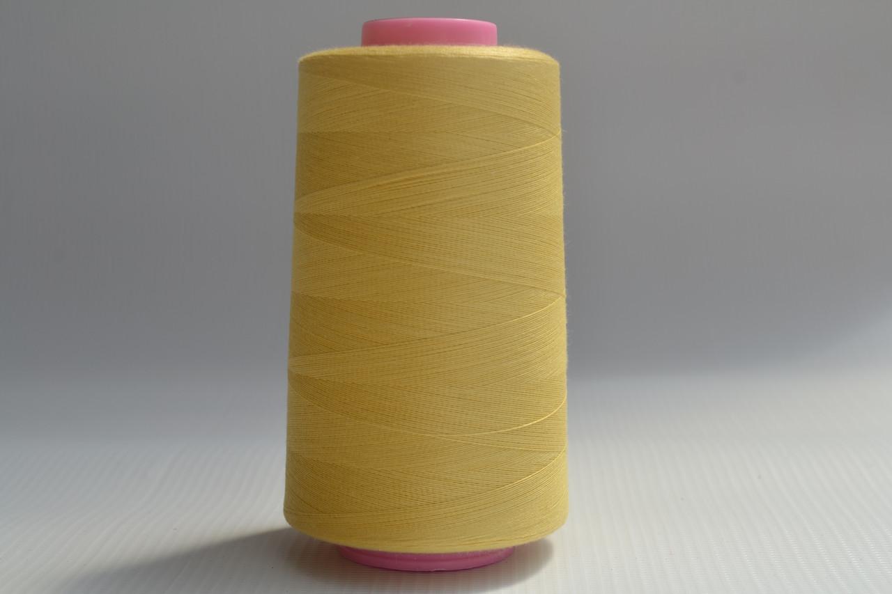 Швейные нитки разных цветов 792