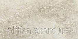 Плитка 90*180 Arezzo Crema Leviglass