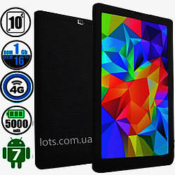 Фаблет Nomi Ultra 3 C101030 LTE Black, 2 сим 4G (Phablet)+Стартовый пакет в подарок