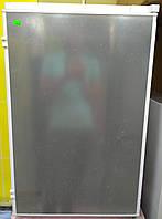 Siemens KI18RA20 Встраиваемый однокамерный холодильник без морозилки б/у Германия