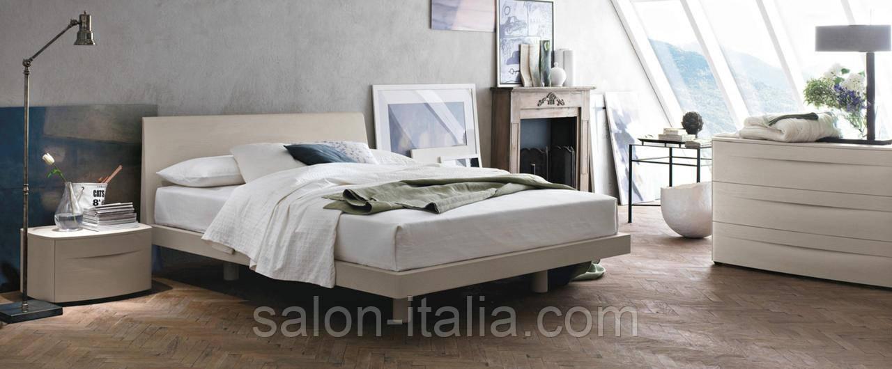 Ліжко GRACE від Tomassella (Італія)