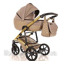 Дитяча універсальна коляска 2 в 1 Tako Laret Imperial 02