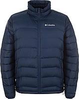 Мужская куртка Columbia Cascade Peak II Jacket