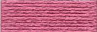 Мулине DMC 3733, арт.117