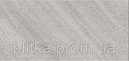 Плитка 90*180 Cr Anglia Grey Semipulido
