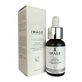 IMAGE Skincare Концентрат-филлер гиалуроновой кислоты AGELESS,30 мл