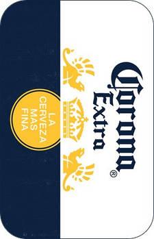 Изготовление полотенец с логотипом заказчика