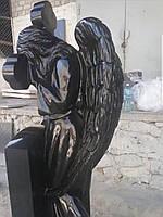 Памятники из гранита Днепр, фото 1