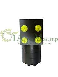 Насос дозатор МРГ-125, Т-40 (под шлиц)  МРГ.01/125-2УХЛ