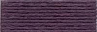 Мулине DMC 3740, арт.117