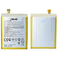 Аккумулятор Asus C11P1325 Zenfone 6, T00G, Z002, A600CG, A601CG