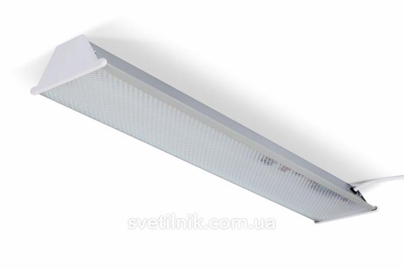 Линейный светильник 525мм / 3W / 4200K / (NeoN Lights S-603-m)