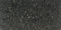 Плитка 60*120 Cr. Gransasso Nero Matt