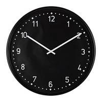 BONDIS Настенные часы