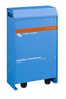 Изолирующий трансформатор Isolation Trans. 2000W 230V