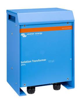 Изолирующий трансформатор Isolation Trans. 3600W Auto 230V