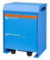 Изолирующий трансформатор Isolation Trans. 7000W 230V, фото 1
