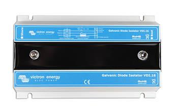 Гальванический изолятор Galvanic Isolator VDI-16