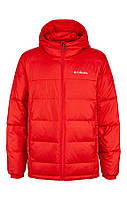 Мужская куртка Columbia Shelldrake Point Down Jacket