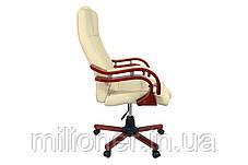 Кресло Bonro Premier (бежевое), фото 2