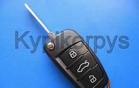 ЛАДА (LADA)  ВАЗ 2113, 2114, 2115 выкидной ключ (корпус)
