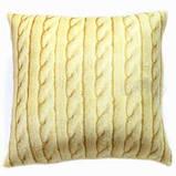 Антистрессовая подушка, полистерольные шарики, фото 9