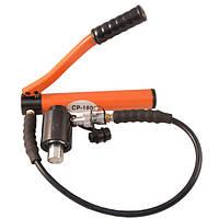 Гидравлический просечной инструмент SKP-8