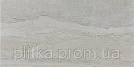 Плитка 60*120 Cr.whitehall Pearl