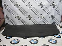 Полка багажника bmw f30 (7288351), фото 1