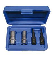 Инструмент для обслуживания систем автокондиционеров. 4774 CONDOR