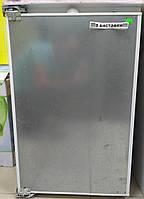Bosch FD9007 Встраиваемый однокамерный холодильник с морозилкой б/у Германия
