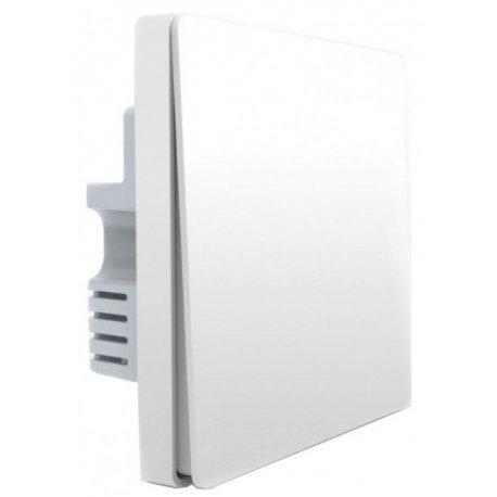 Умный выключатель Aqara Smart Light Switch (Single-Button)