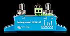 Защита аккумулятора от глубокого разряда BatteryProtect 12/24V 65A, фото 2