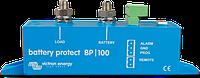 Защита аккумулятора от глубокого разряда BatteryProtect 12/24V-100A
