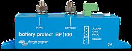 Захист акумулятора від глибокого розряду BatteryProtect 12/24V-100A