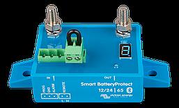 Захист акумулятора від глибокого розряду Smart BatteryProtect 12/24V 65A