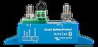 Защита аккумулятора от глубокого разряда Smart BatteryProtect 12/24V 65A, фото 2