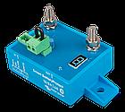 Защита аккумулятора от глубокого разряда Smart BatteryProtect 12/24V 65A, фото 3