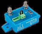 Защита аккумулятора от глубокого разряда Smart BatteryProtect 12/24V 65A, фото 4