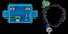Защита аккумулятора от глубокого разряда Smart BatteryProtect 12/24V 65A, фото 5